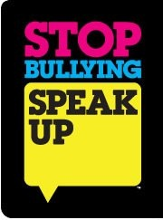 Facebook Launches New Social Application to Help Prevent Bullying ...