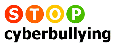 LGBT youth online: the good and the bad