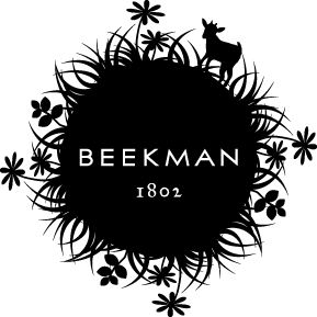 Image result for beekman 1802