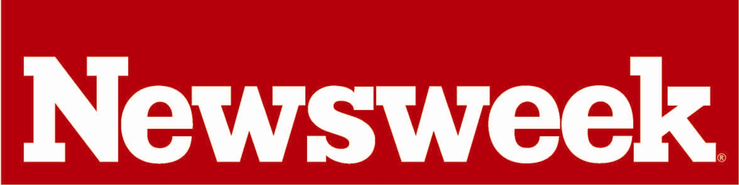 http://www.glaad.org/sites/default/files/images/2014-04/Newsweeklogo5.jpg