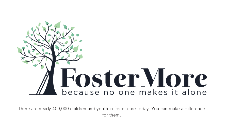 Fostermore And Disney Abc Launch Campaign In Support Of
