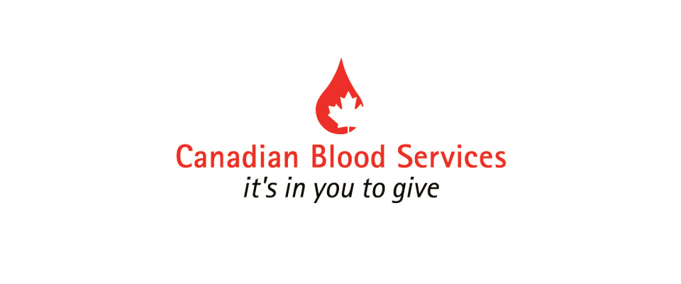 Canadian Blood Services Employee Reviews