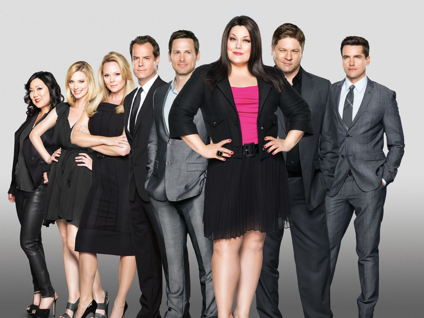 All new 39 drop dead diva 39 sunday features jane defending a - Drop dead diva seasons ...