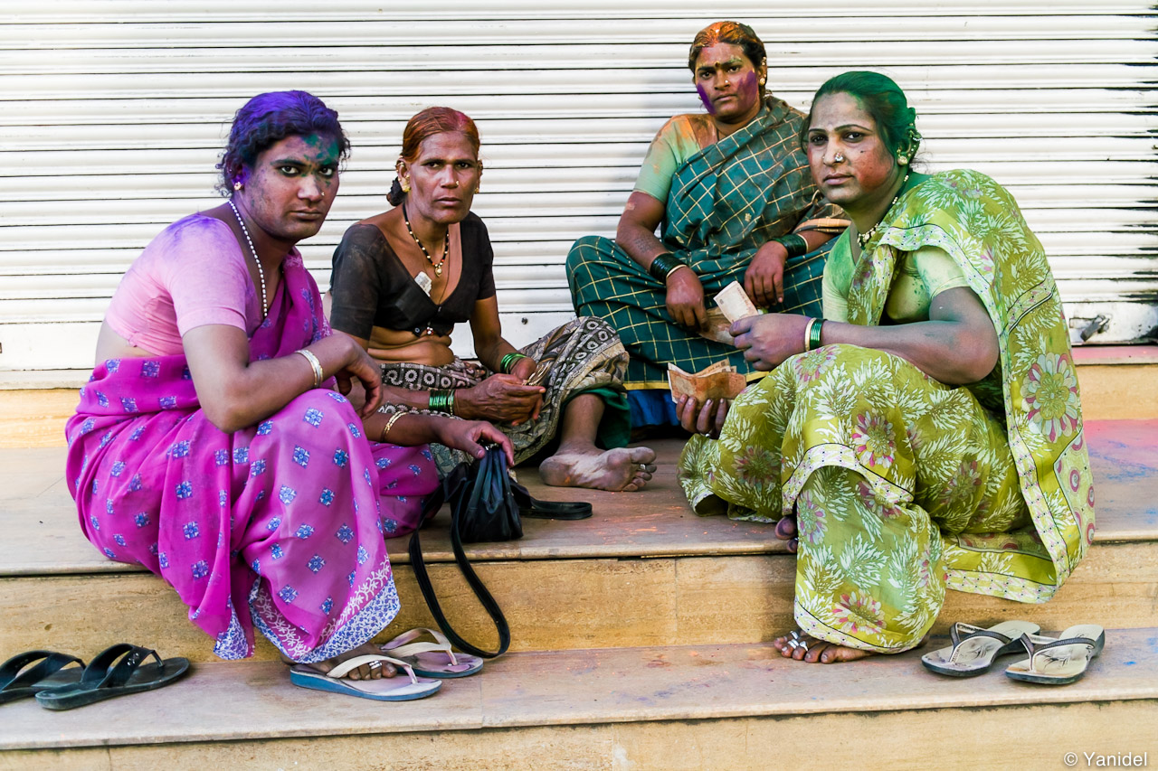 india u0026 39 s census counts transgender population for first time