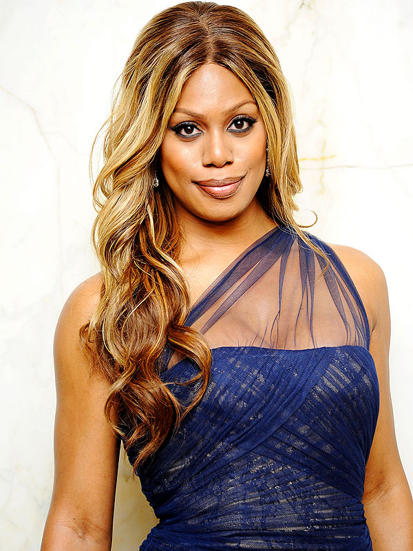 Laverne Cox nudes (83 photos), leaked Porno, YouTube, swimsuit 2015