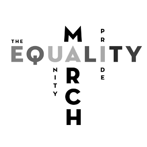 Equality March
