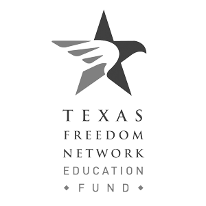 Texas Freedom Network Education Fund