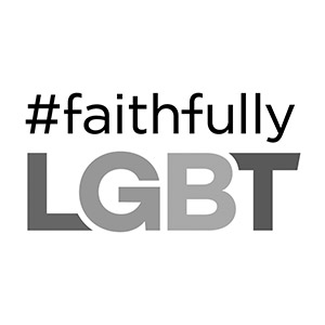 #faithfully lgbt