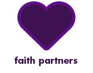 faith partners