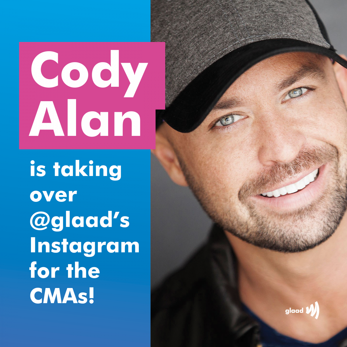 Instagram Takeover Cody Alan-1