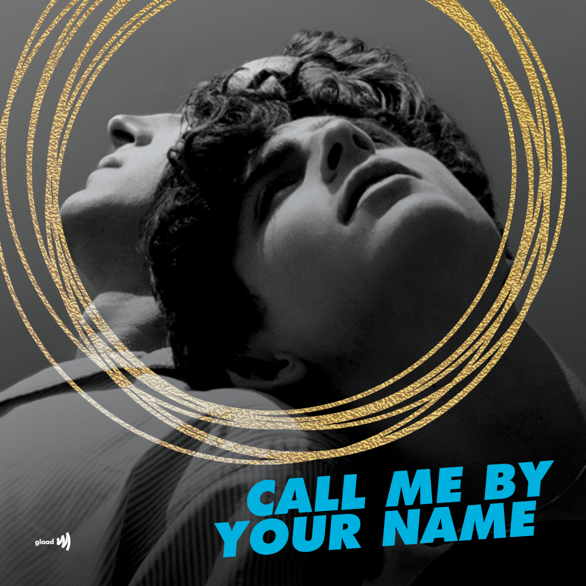 Call Me By Your Name - awards season