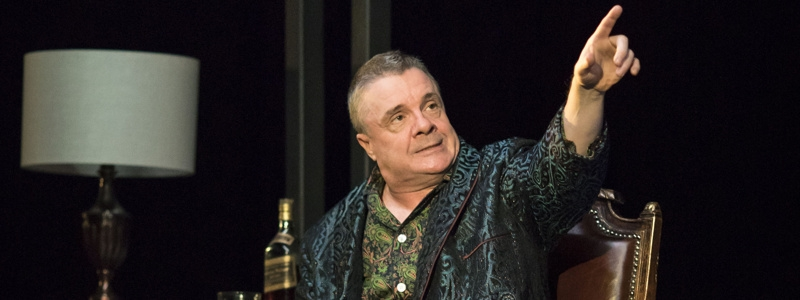 nathan lane angels in america