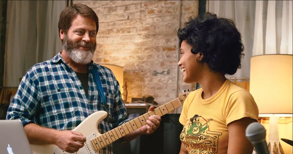 hearts beat loud
