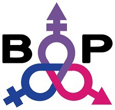 Bisexual Organizing Project
