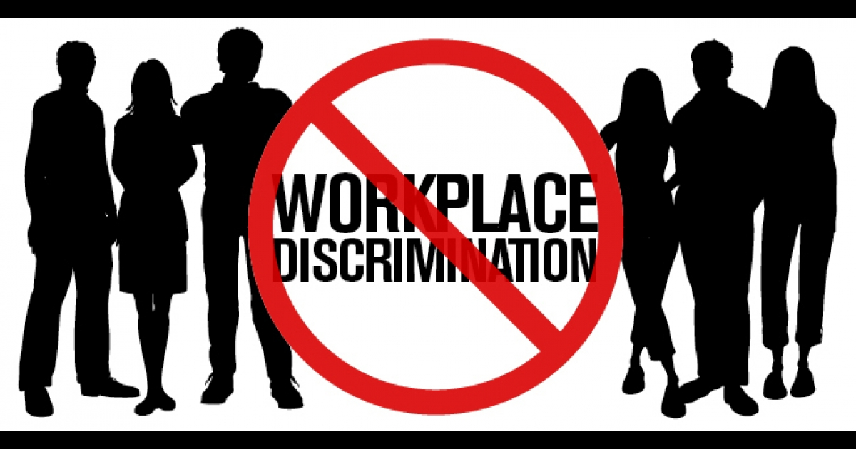 discrimination and social care workers Strategies for helping the children of immigrant families in the presence of racism and discrimination social workers will play a vital role based care 6.