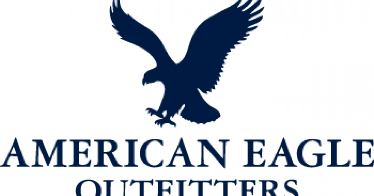 american eagle outfitters glaad rh glaad org american eagle emblem png american eagle logo pictures