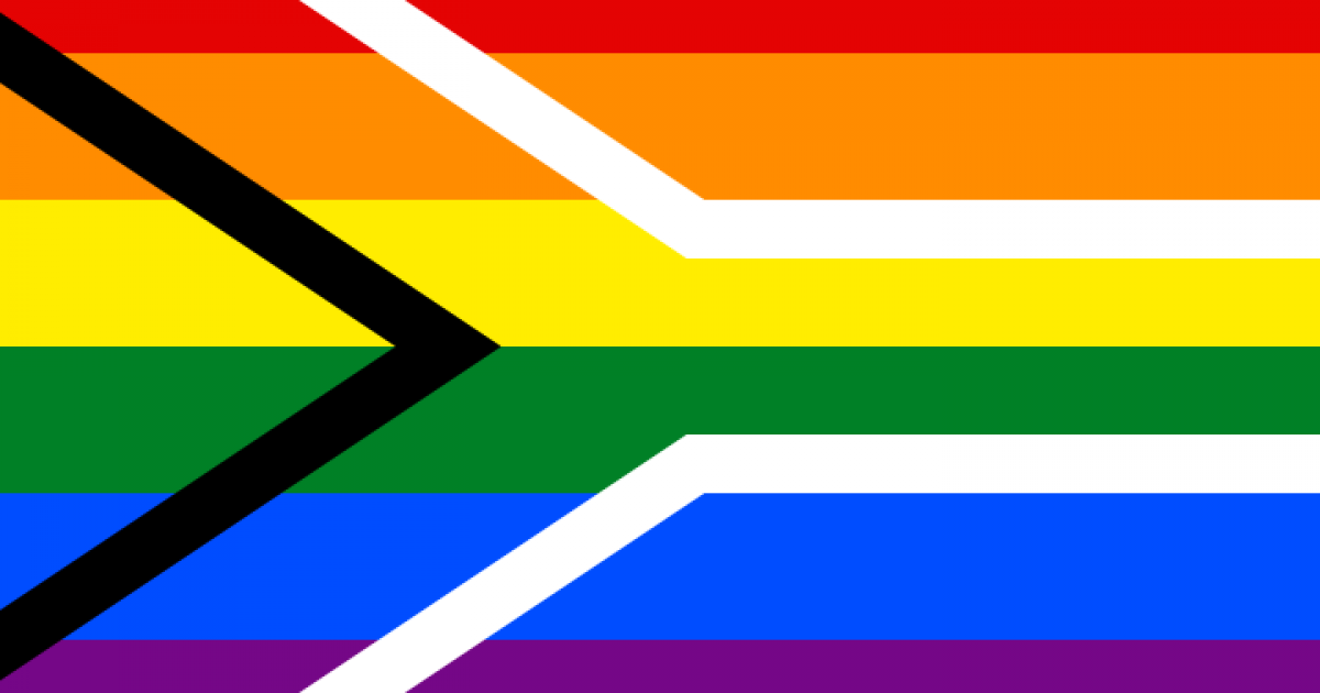 lgbt in south africa Lambda, the sole mozambican association defending the rights of lesbian, gay, bisexual and transsexual (lgbt)  gauteng, south africa postal address po box 31392.