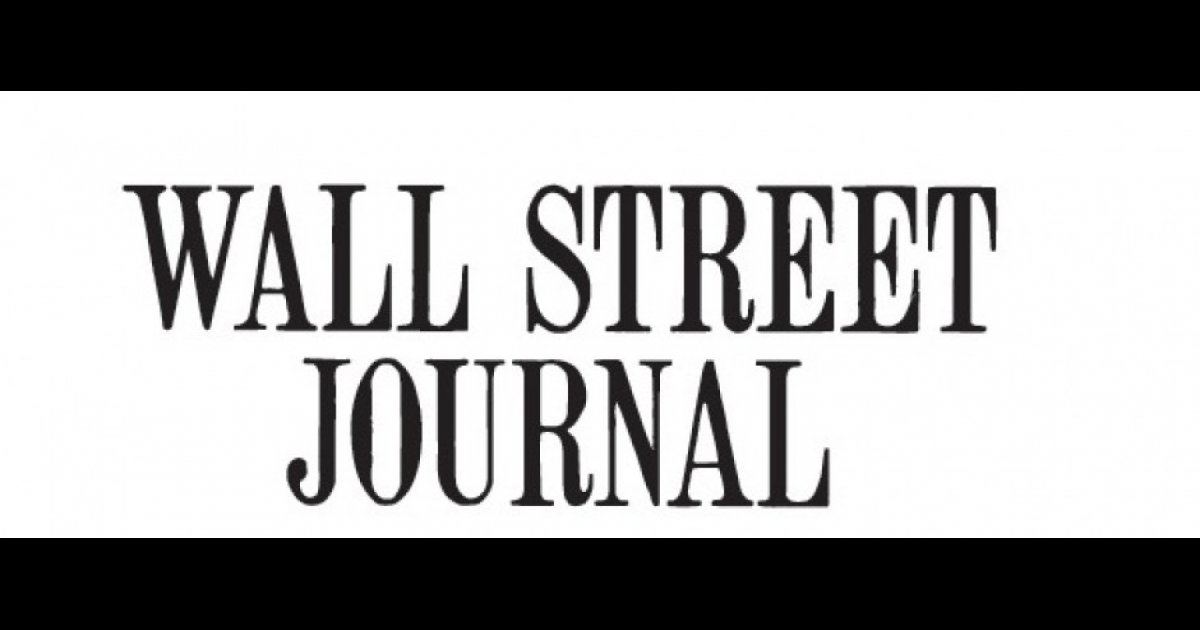 a response to charles murrays wall street journal The statement was written by psychologist linda gottfredson and published in the wall street journal in  in response, murray  murray's book the bell curve,.
