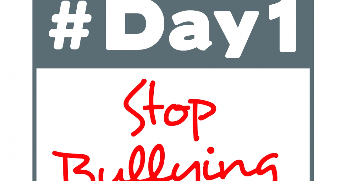 how to reduce bullying pdf