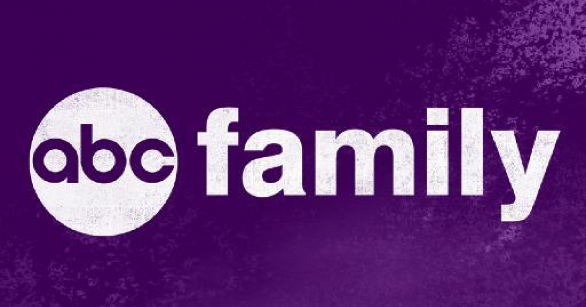ABC Family Shows Their Support For SpiritDay