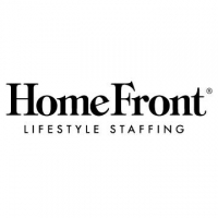 HomeFront Lifestyle Staffing