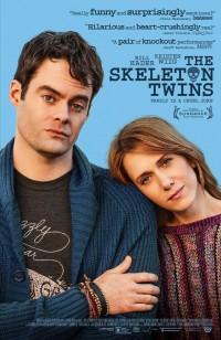 The Skeleton Twins, Roadside Attractions