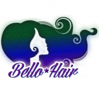 Bello Hair