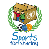 Sports for Sharing