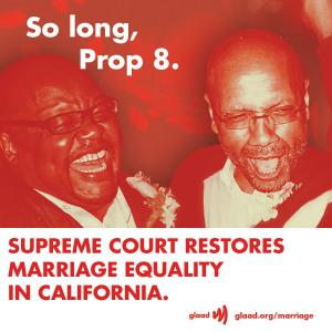 california%20marriage%20equality Marriage equality victories in 2013