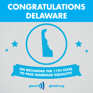 delaware%20marriage%20equality Marriage equality victories in 2013
