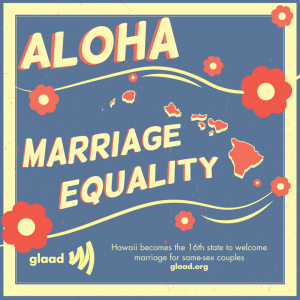 hawaii%20marriage%20equality Marriage equality victories in 2013