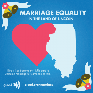 illinois%20marriage%20equality Marriage equality victories in 2013