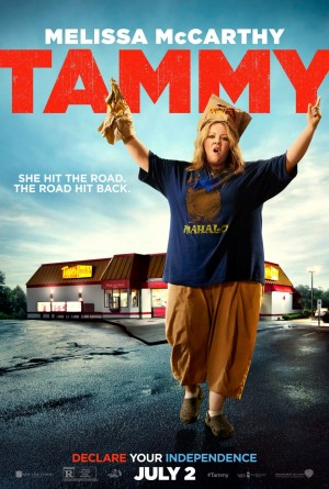 Tammy, Warner Brothers