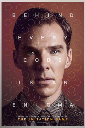 The Imitation Game, The Weinstein Company