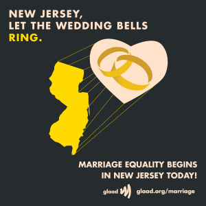 new%20jersey%20marriage%20equality Marriage equality victories in 2013
