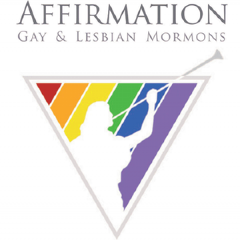 lgbt needs for acceptance and marriage Lgbt people are more accepted than ever – but we need  and being allowed  to marry doesn't immediately bring with it the ability to see.