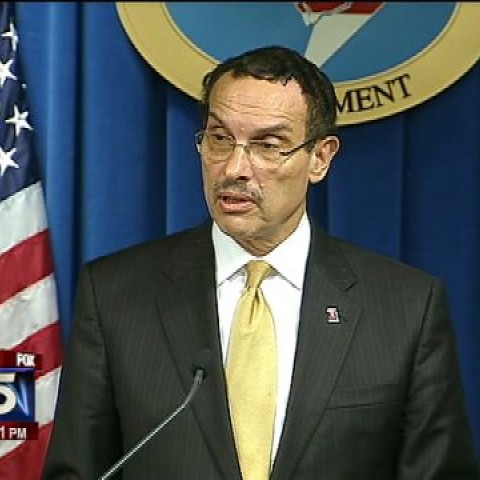 DC_Mayor_Vincent_Gray
