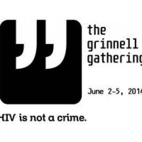 HIV_Is_Not_A_Crime