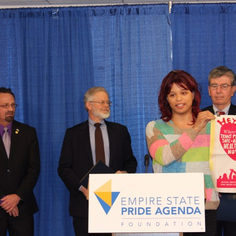 Albany_LGBT_Health_Month_4