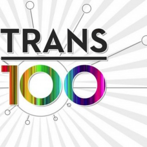 Image result for The Trans 100