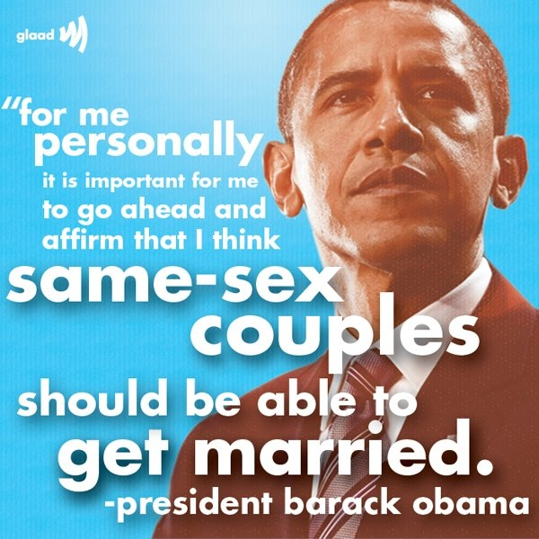Sexual orientation equality quotes imagss