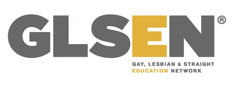 from Salvatore the gay lesbian straight education network
