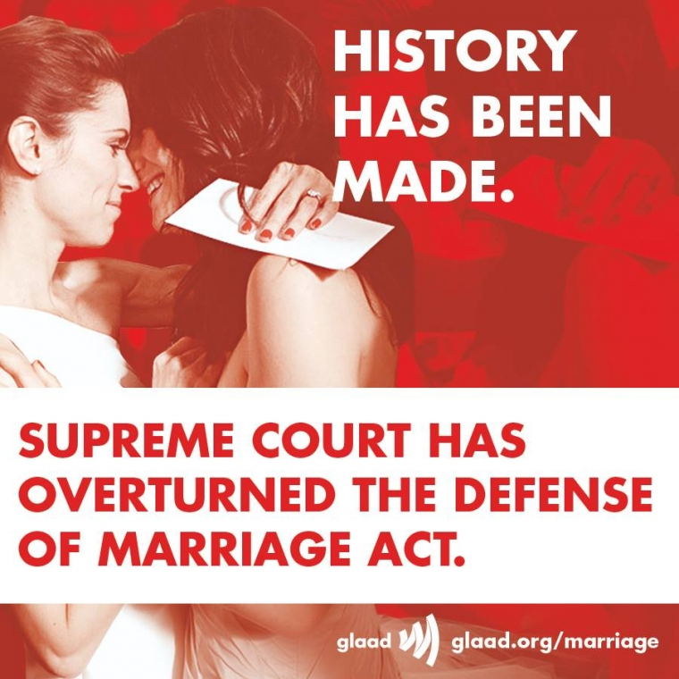 the defense of marriage act doma essay Free essays on defense of marriage act get help with your writing 1 through 30 we've got lots of free essays login defense of marriage act (doma.