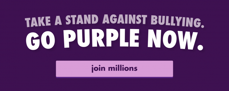 http://www.glaad.org/spiritday