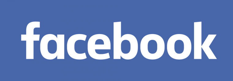 Facebook announces improvements to 'names policy' | GLAAD