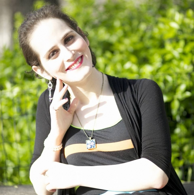 interview abby stein talks about being a transgender woman from a