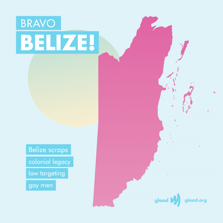 belize chat sites Advice on moving to belize and making friends 1 2 all by moloneymb mini chat: who's online now: 1 registered members (1 invisible), 238 guests.