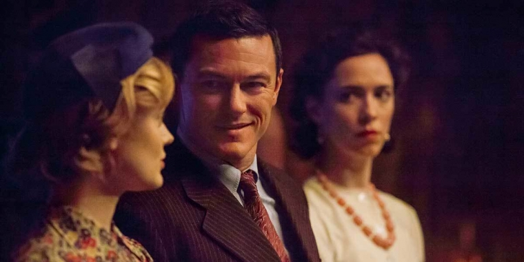 Professor Marston and the Wonder Women (Annapurna Pictures)