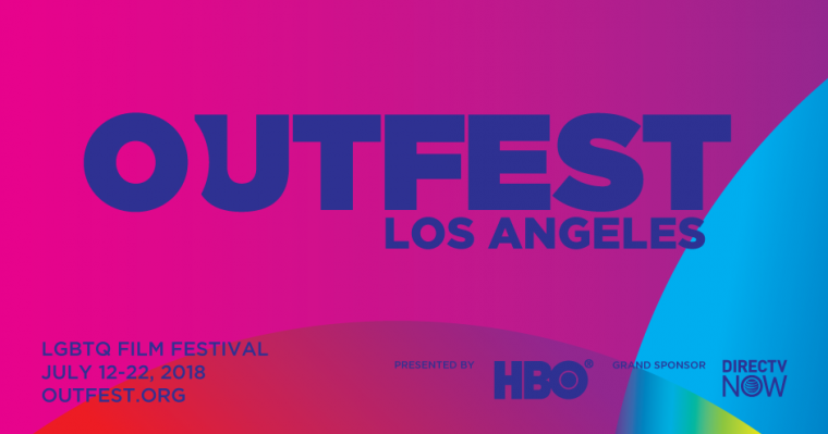 Outfest 2018