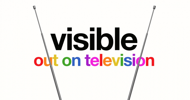 Apple_TV_Visible_Out_on_Television_key_art